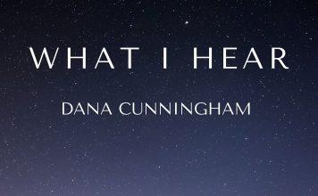 Radiant holiday piano magic Dana Cunningham