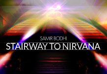 Powerful peaceful creativity Samir Bodhi