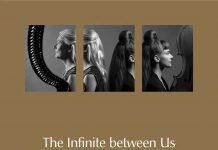 Melodic harmonious beauty Josefine and Trine Opsahl
