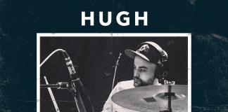 Delightfully dynamic jazz debut Hugh Manwell