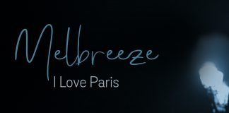 Exciting experimental jazz vocals Melbreeze