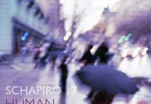 Colorful swinging original jazz Schapiro17