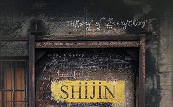 Exciting complex comprehensible jazz Shijin