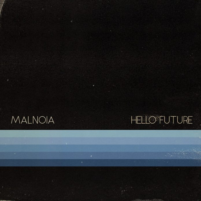 Masterfully intriguing jazz tales Malnoia