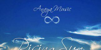 Spiritually holistic sonic journey Anaya Music