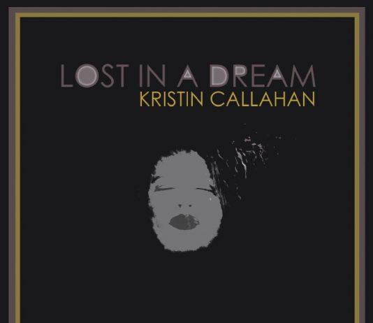 Warm romantic vocals Kristin Callahan