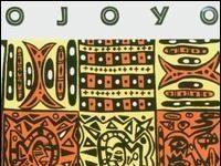 Great groovin' jazz Ojoyo
