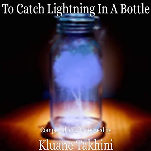 Wonderfully inspiring musical magic Kluane Takhini