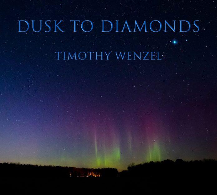 Daring dreams captured deliciously Timothy Wenzel