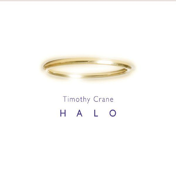 Uniquely uplifting piano magic Timothy Crane