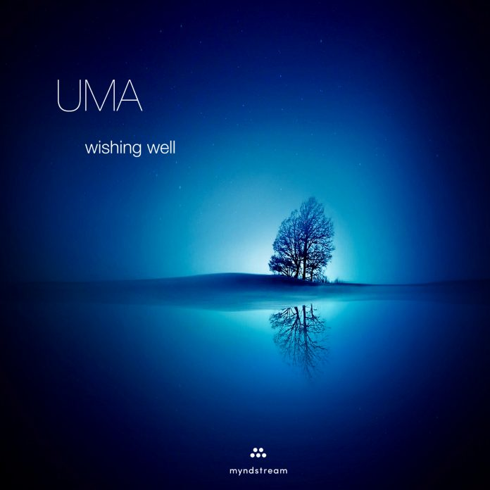 Unconventional meditative magic UMA