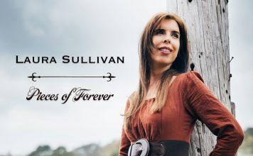 Highly attractive ambient Americana Laura Sullivan