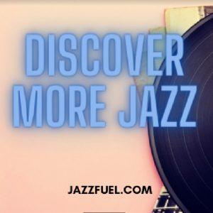 jazzfuelad