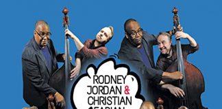 Uniquely dynamic dialogues Rodney Jordan and Christian Fabian