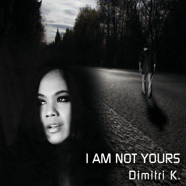 Full bodied jazz beauty Dimitri K