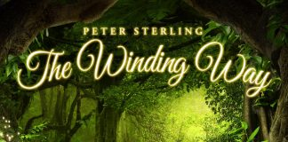 Exciting unexpected twists and turns Peter Sterling