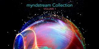 Creatively conscious mindfullness music myndstream